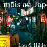 Contes & Légendes au Japon