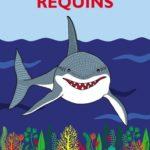 Requins [album jeunesse]