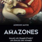 Premières lignes #17 – Les Amazones