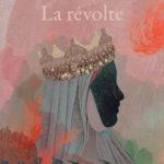 Première ligne #19 – La révolte