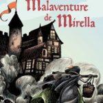 Premières lignes #20 – L'Estrange Malaventure de Mirella