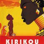 Grands et petits écran #4 – spécial contes et légendes d'Afrique