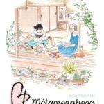 Nouveautés manga & BD – été/automne 2019
