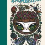 Thumbelina de Ciou [album jeunesse]
