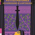 Premières lignes #24 – Petites Histoires des expressions de la mythologie