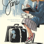 Jane [comics]