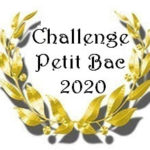 Challenge Petit Bac 2020
