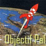 Objectif PAL 2020