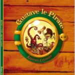 Gustave le Pirate, apprenti cuisinier [album]