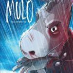 Mulo, tome 1 : crachin breton [BD]