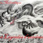 Challenge Contes & Légendes 2020 #4 – voyage en Extrême Orient