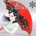 Snow Illusion [manga]