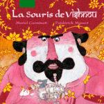 La souris de Vishnou [album jeunesse]
