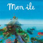 Mon île [album jeunesse]