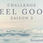 Challenge Feel Good 2021