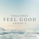 Feel Good #1 – Yoga