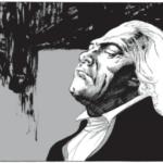 Beethoven : Le Prix de la liberté