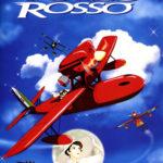 Porco Rosso – Hayao Miyazaki
