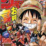 Manga : petit guide de lecture pour néophytes