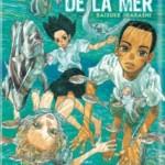 Les enfants de la mer
