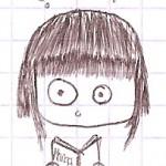 Les suffixes -kun, -san, -chan… dans les manga