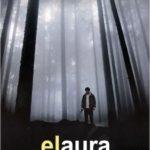 El Aura, un thriller argentin