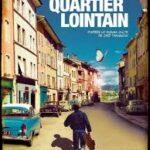 Quartier lointain, quand le cinéma français adapte un manga
