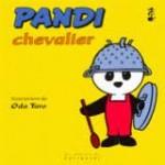 Quant d'heure nostalgie avec Pandi