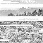 Furari, le cartographe qui marche