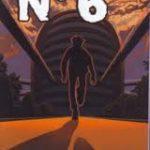 N°6 ~ le light-novel