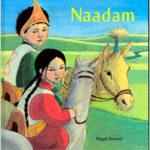 Des chevaux et la steppe