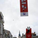 Festival d'Angoulême : Little Asia et rencontres graphiques