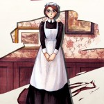 Emma, une romance victorienne