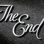 Il était une fois… une fin