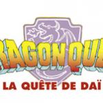 Les mini chroniques de Timboy ~ Dragon Quest