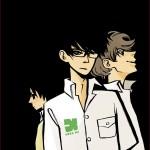 images pour le plaisir des yeux #4 ~ Ono Natsume