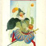 Romarine ~ des contes d'Italo Calvino