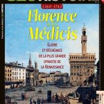 Geo Histoire : Florence et les Médicis