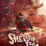 Sherlock Fox – pour les enfants, vraiment ?