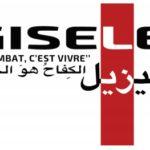 """Gisèle, """"le combat c'est vivre !"""" ~by Yomu-Chan"""