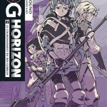Log Horizon ~ Le couronnement du roi Gobelin