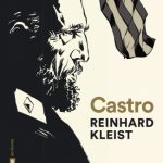 Castro ~by Yomu-chan