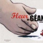 Fleur de Géant – Nicolas Poupon