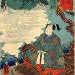image pour le plaisir des yeux #19 ~ Urashima Taro