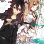 SAO – Alicization beginning (tome 5)
