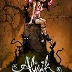 Alisik – tome 1