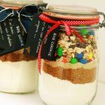 Idées cadeaux gourmands