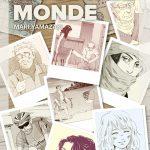 Nouveautés manga & BD #19 – Automne 2017