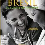 Brésil la cuisine de ma mère de Viviane Tronel (et sa feijoada)