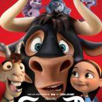 Ferdinand – le film